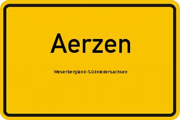 Nachbarschaftsrecht in Aerzen