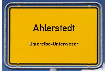 Nachbarrecht in Ahlerstedt