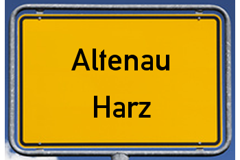 Nachbarschaftsrecht in Altenau