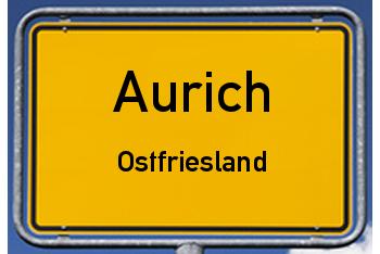 Aurich Nachbarrechtsgesetz Niedersachsen Stand November 2018