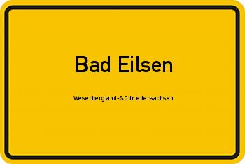 Nachbarrecht in Bad Eilsen