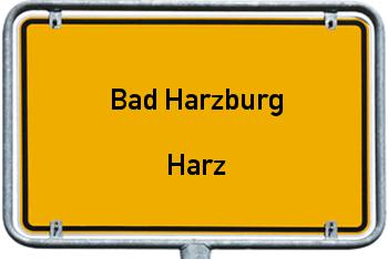 Nachbarrecht in Bad Harzburg
