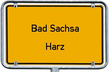 Nachbarschaftsrecht in Bad Sachsa