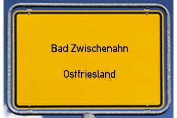 Nachbarrecht in Bad Zwischenahn