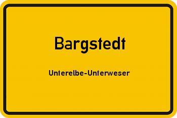 Nachbarschaftsrecht in Bargstedt
