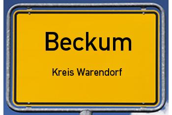 Nachbarrecht in Beckum