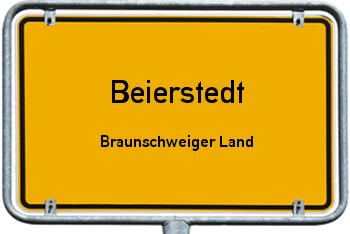 Nachbarrecht in Beierstedt