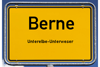 Nachbarrecht in Berne