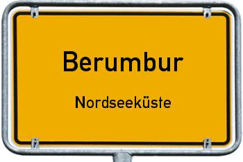 Nachbarrecht in Berumbur