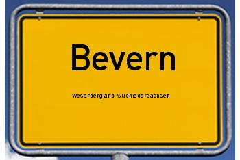 Nachbarschaftsrecht in Bevern