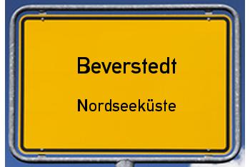 Nachbarrecht in Beverstedt