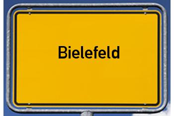 Nachbarschaftsrecht in Bielefeld