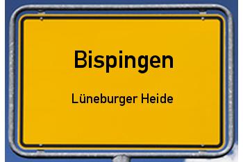 Nachbarrecht in Bispingen