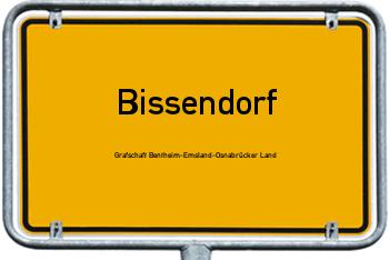 Nachbarschaftsrecht in Bissendorf