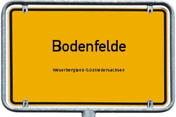 Nachbarrecht in Bodenfelde