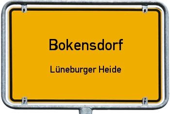 Nachbarschaftsrecht in Bokensdorf