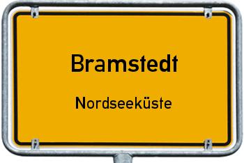 Nachbarschaftsrecht in Bramstedt