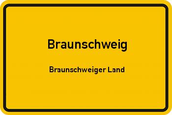 Nachbarrecht in Braunschweig