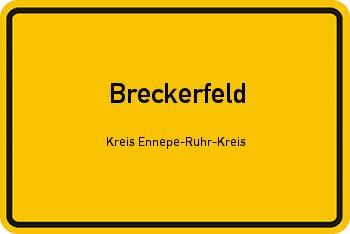 breckerfeld nachbarrechtsgesetz nrw stand november 2018. Black Bedroom Furniture Sets. Home Design Ideas