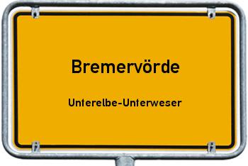 Nachbarschaftsrecht in Bremervörde