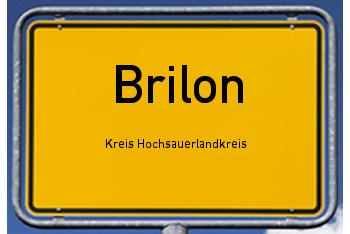 Nachbarschaftsrecht in Brilon