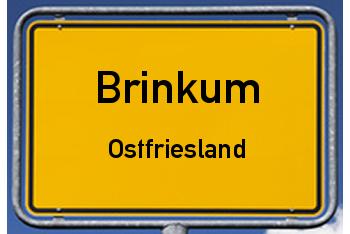 Nachbarschaftsrecht in Brinkum