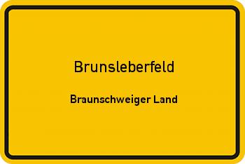 Nachbarschaftsrecht in Brunsleberfeld