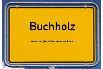 Nachbarschaftsrecht in Buchholz