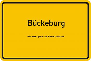 Nachbarschaftsrecht in Bückeburg