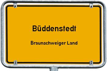 Nachbarschaftsrecht in Büddenstedt