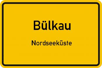 Nachbarschaftsrecht in Bülkau