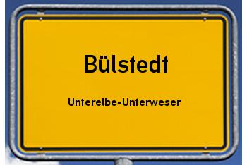 Nachbarschaftsrecht in Bülstedt