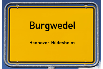 Nachbarschaftsrecht in Burgwedel
