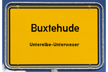 Nachbarschaftsrecht in Buxtehude