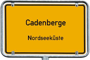 Nachbarrecht in Cadenberge