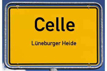 Nachbarrecht in Celle