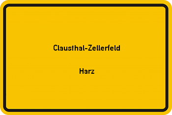 Nachbarrecht in Clausthal-Zellerfeld