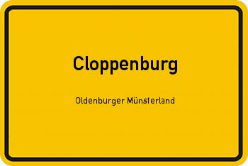 Nachbarrecht in Cloppenburg