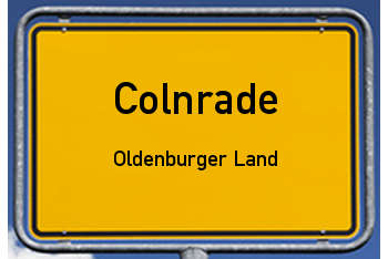 Nachbarrecht in Colnrade