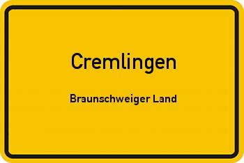 Nachbarrecht in Cremlingen
