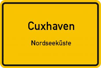 Nachbarrecht in Cuxhaven