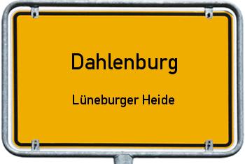 Nachbarschaftsrecht in Dahlenburg