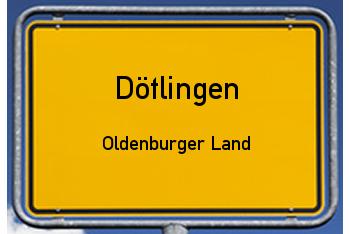 Nachbarrecht in Dötlingen