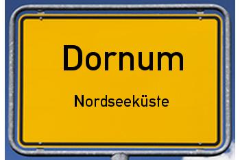 Nachbarrecht in Dornum
