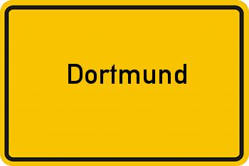 Nachbarrecht in Dortmund
