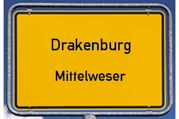 Nachbarschaftsrecht in Drakenburg