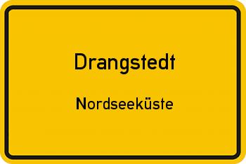 Nachbarrecht in Drangstedt