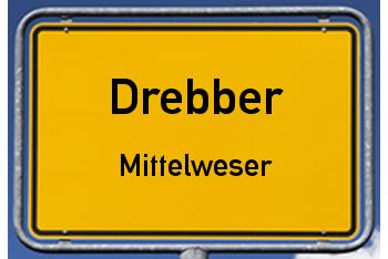 Nachbarschaftsrecht in Drebber