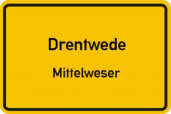 Nachbarrecht in Drentwede