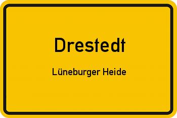 Nachbarrecht in Drestedt